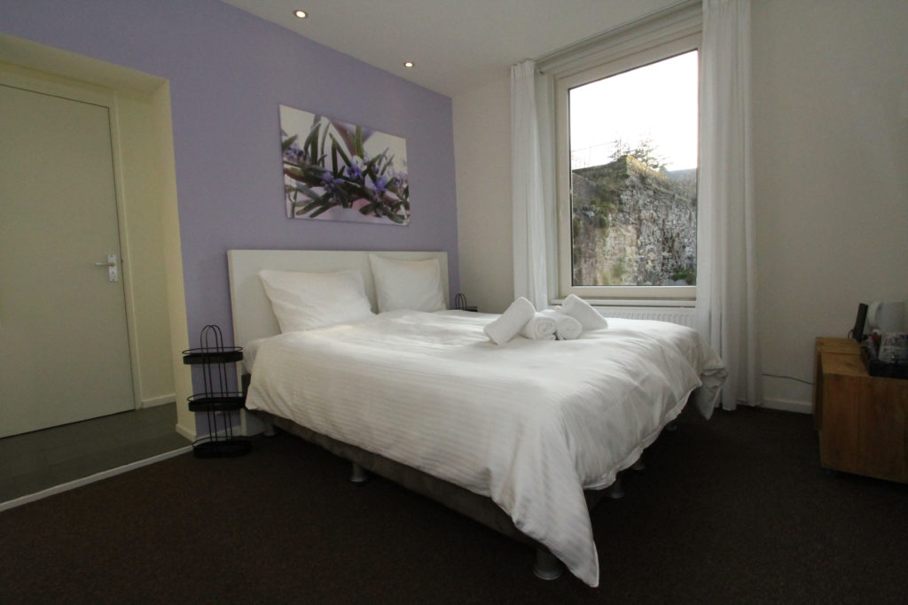 Bed and Breakfast in Maastricht
